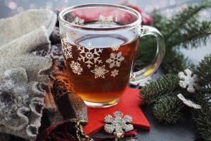 winter cider