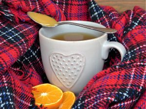 cold hot toddy